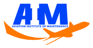 aim-logo-vect_color1