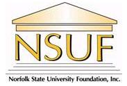 nsuf-logo1