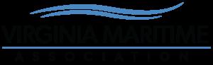 vma-logo-official-phfinal-01
