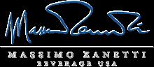 mzb-logo2
