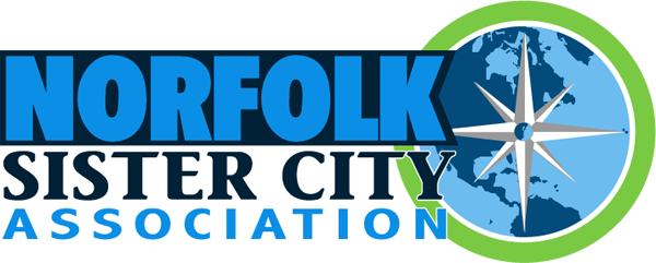 Norfolk Sister City Association