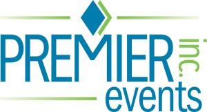 Premier Logo copy