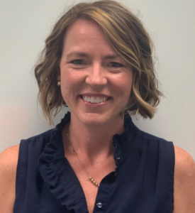 Meredith Hobson (2019),