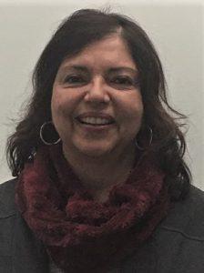 Maritsa Alger (2021),