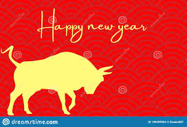 China Celebrates the Year of the Ox