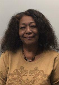 Cynthia Melton (2020),